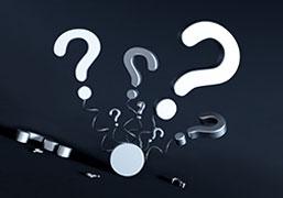Ja Nein Tarot Eine Kostenlose Antwort Auf Ihre Frage